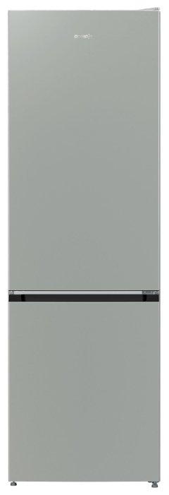 Холодильник Gorenje RK 611 PS4
