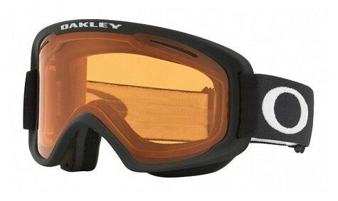 Маска Oakley O2 XM Goggle
