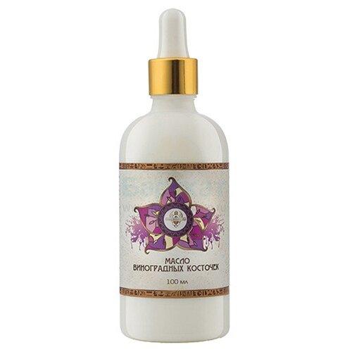 Масло для тела Shams Natural oils виноградной косточки, 100 мл