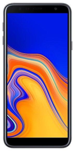 Мобильный телефон Samsung Galaxy J4+ (2018) 3/32GB