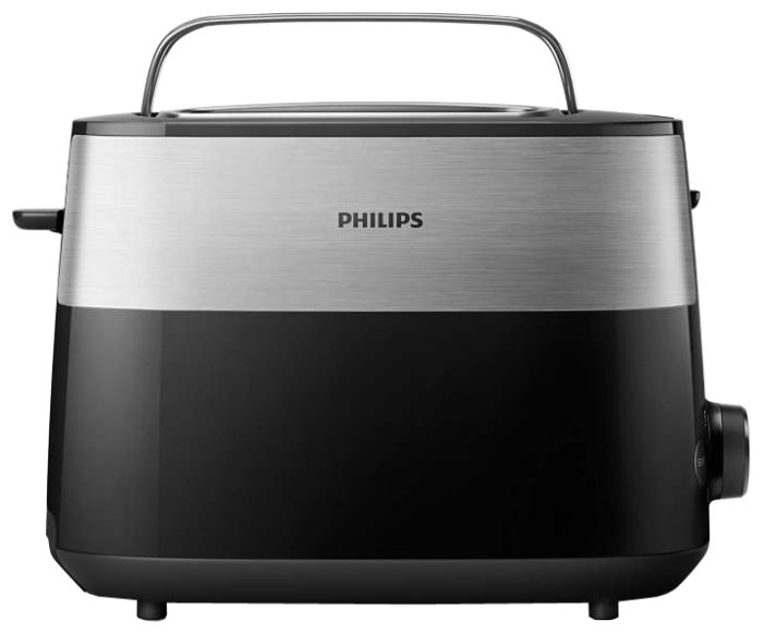 Тостер Philips HD2516