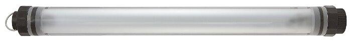 Кемпинговый фонарь Яркий Луч MT-4 FLOstick