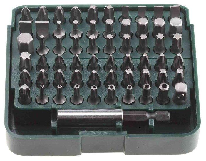 Набор бит Kraftool 26140-H61