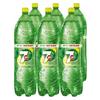 Газированный напиток 7UP Лимон-Лайм