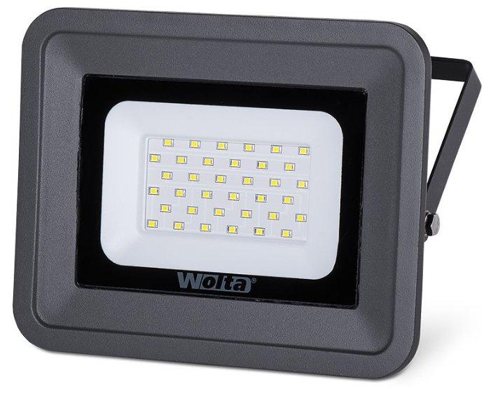 Прожектор светодиодный уличный Oasis Light Projeсtor 6294