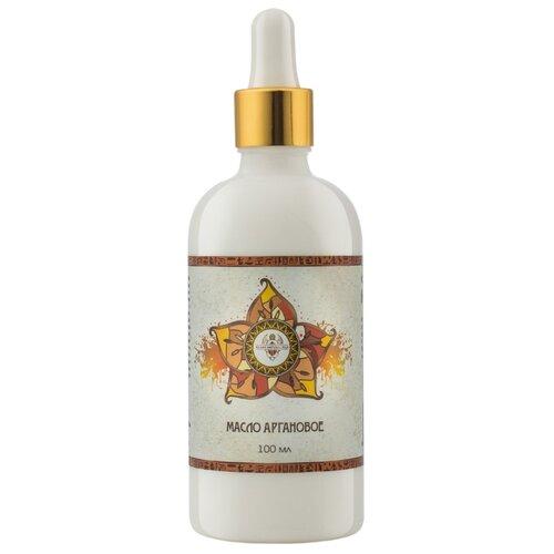Масло для тела Shams Natural oils арганы, 100 мл