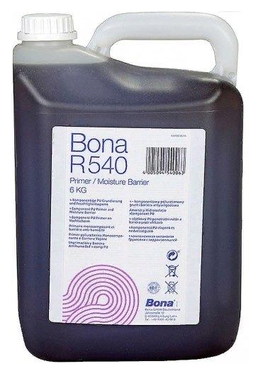 Грунтовка Bona R540 (6 кг)