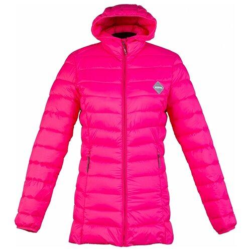 Куртка Huppa Stiina 18120055 размер 116, 00063 fuchsia куртка huppa isla 17820020 размер 116 73320 white pattern gray