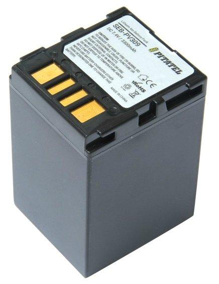 Аккумулятор Pitatel SEB-PV309