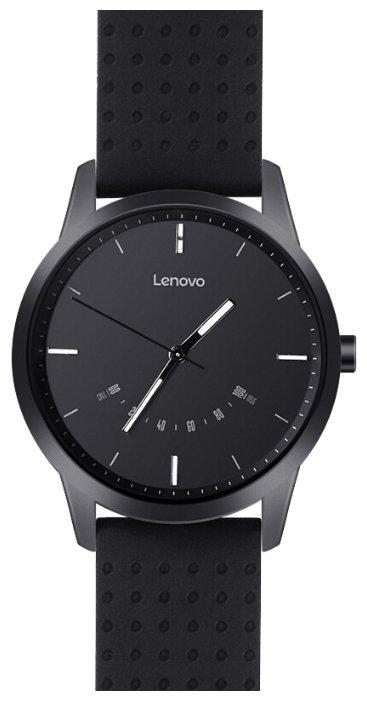 Lenovo Часы Lenovo Watch 9