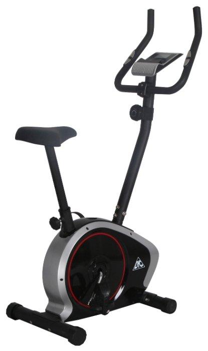 Вертикальный велотренажер DFC B8516