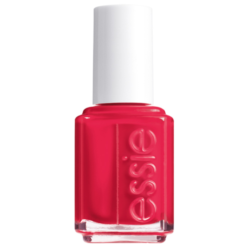 Лак Essie Nail Lacquer 13.5 мл. 63 перчинкаЛак для ногтей<br>
