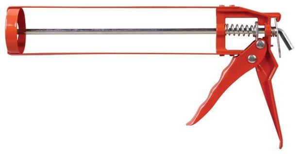 Механический скелетный пистолет Archimedes 90032