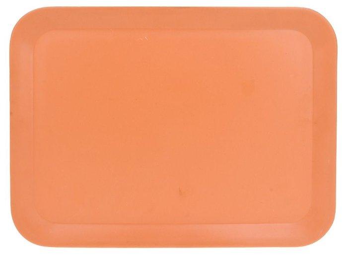 Поднос универсальный Best Home Kitchen, 38*29 см 4941035