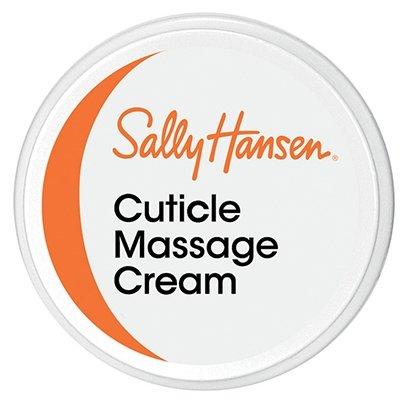 Крем для кутикулы Sally Hansen Cuticle Massage Cream