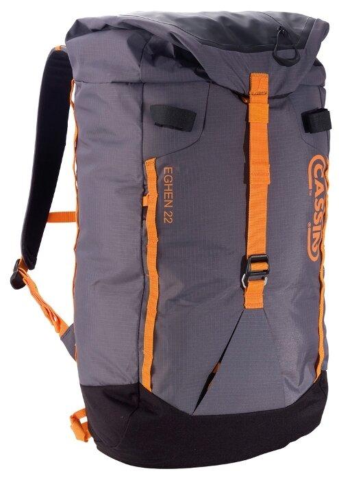 Рюкзак CASSIN Eghen 22
