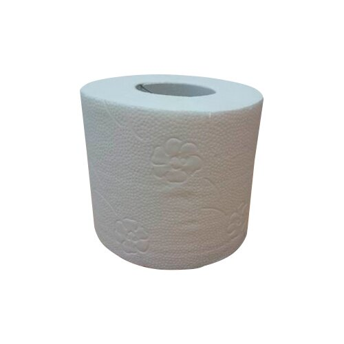 Туалетная бумага TORK Premium 120320 1 рул. туалетная бумага tork universal 120195 1 рул