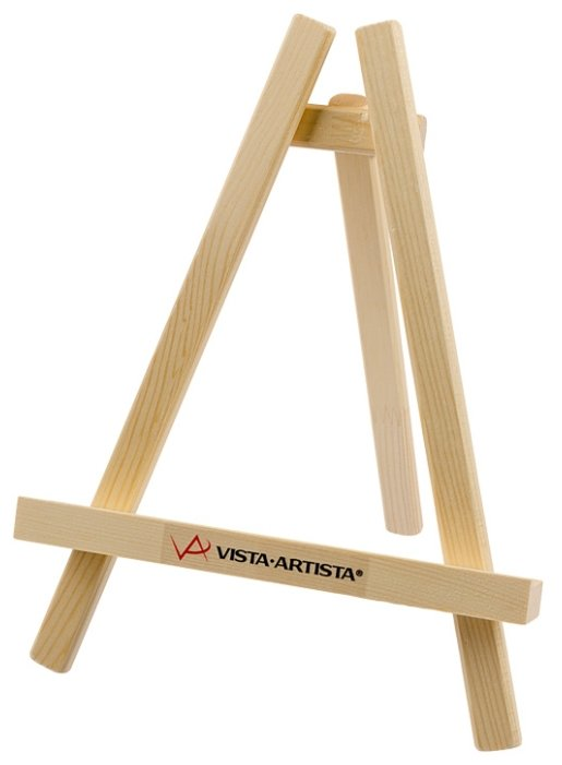 Мольберт Vista-Artista VES-06