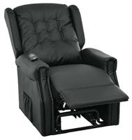 Массажное кресло OTO Lift Chair LC-800
