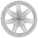 Колесный диск Nitro Y-4601