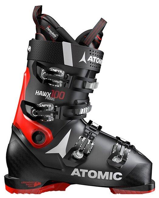 Ботинки для горных лыж ATOMIC Hawx Prime 100