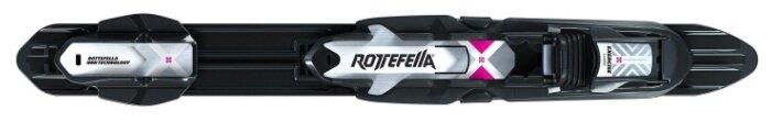 Крепления для беговых лыж ROTTEFELLA Exercise Classic NIS