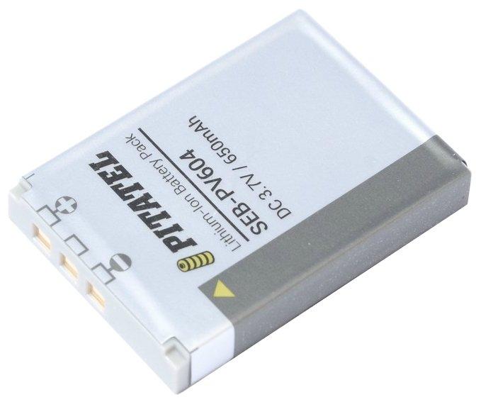Аккумулятор Pitatel SEB-PV604