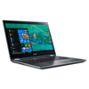 Ноутбук Acer Spin 3 (SP314-51)