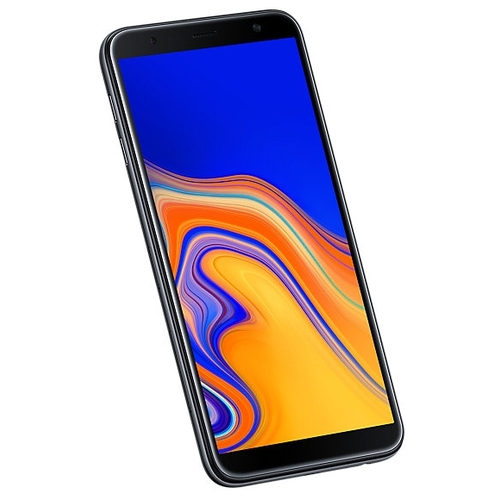 Смартфон Samsung Galaxy J4+ (2018) 3/32GB