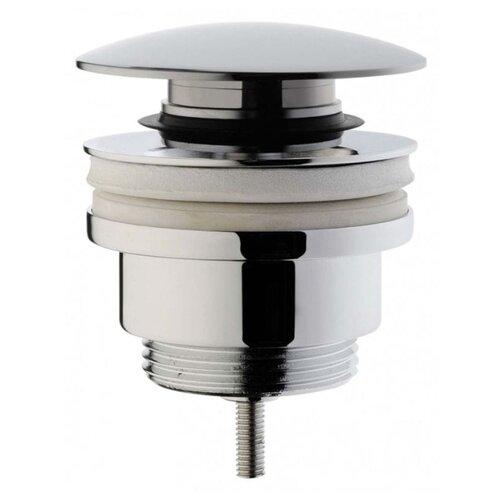 Донный клапан автоматический для раковины VitrA A45149EXPСифоны и трапы<br>