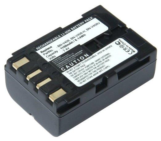 Аккумулятор Pitatel SEB-PV303
