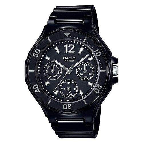 Наручные часы CASIO LRW-250H-1A1