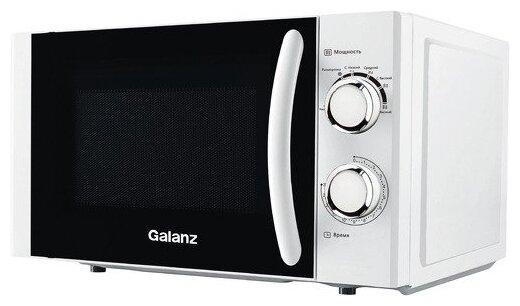 Микроволновая печь Galanz MOG 2001M