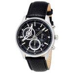 Наручные часы Romanoff 6302G3BL