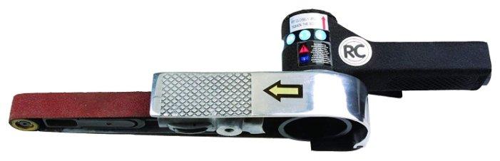 Ленточная пневмошлифмашина Rodcraft RC7156