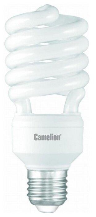 Энергосберегающая лампа Camelion LH30-AS-M/864/E27