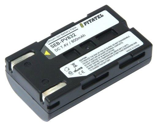 Аккумулятор Pitatel SEB-PV832