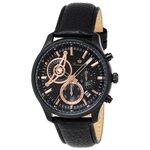 Наручные часы Romanoff 6302T/TB3BL