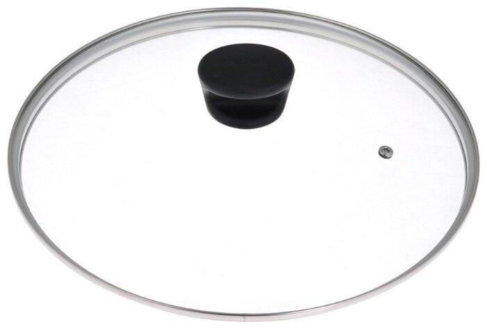 Крышка Tefal стеклянная 04090130 (30 см)