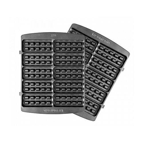 Сменная панель REDMOND RAMB-113 черный