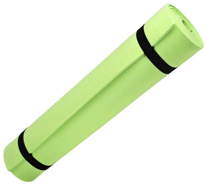 Hawk Коврик для йоги 173х61х0,3 см (фиолетовый) HKEM1205-03-PURPLE