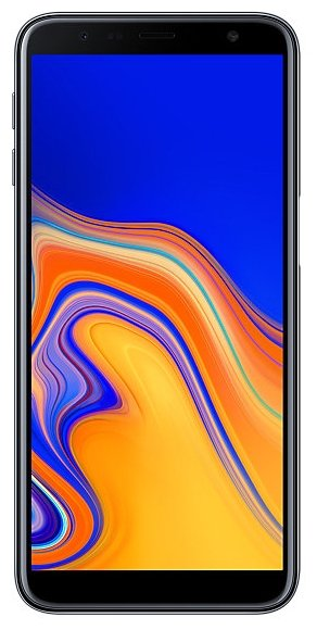 Samsung Смартфон Samsung Galaxy J6+ (2018) 32GB