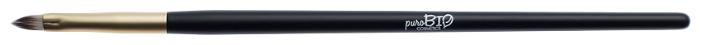 Кисть puroBIO №06 для помады и карандаша для губ
