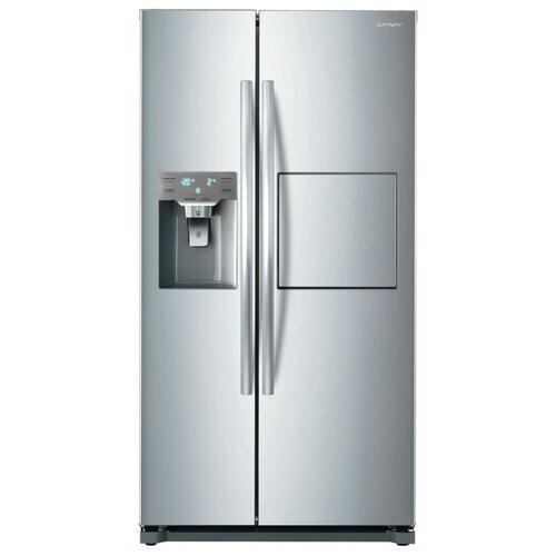 холодильник daewoo electronics fn t650npb Холодильник Daewoo Electronics FRN-X22 F5CS