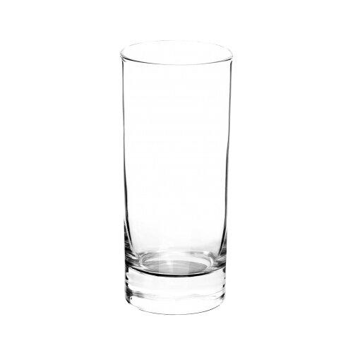 Luminarc Набор стаканов Lario 290 мл 6 шт N7636Бокалы и стаканы<br>