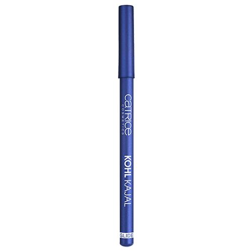 Купить CATRICE карандаш для глаз Kohl Kajal, оттенок 260 so bluetiful!