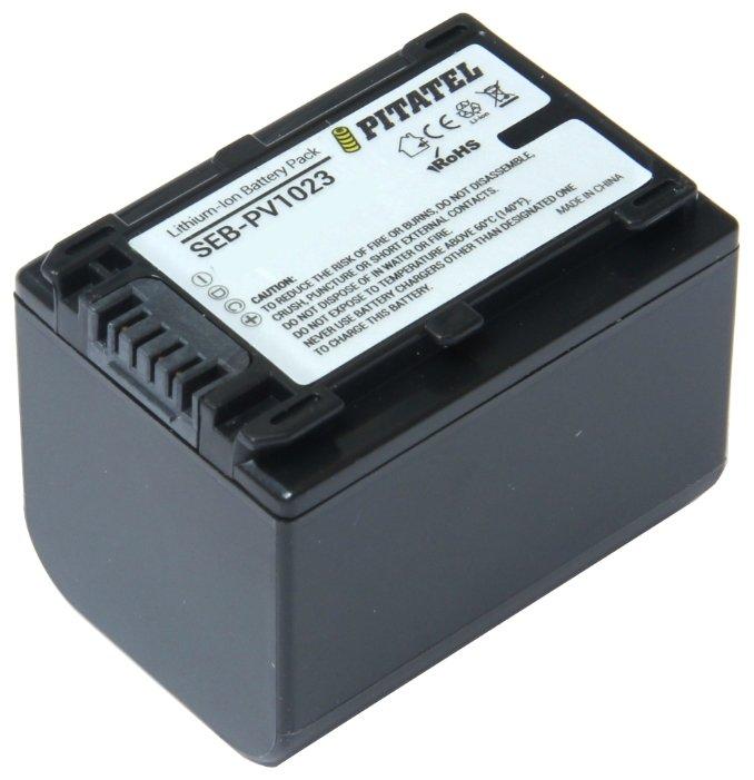Аккумулятор Pitatel SEB-PV1023