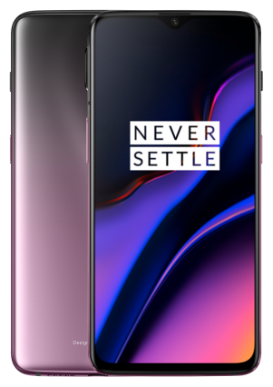 Смартфон OnePlus 6T 8/128GB — купить по выгодной цене на Яндекс.Маркете