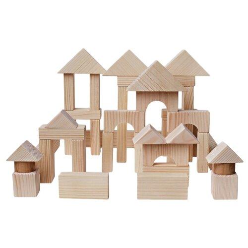 Купить Кубики PAREMO конструктор PE117-6, Детские кубики