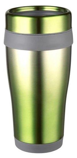 Термокружка Bekker BK-4358 (0,45 л)